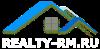 Realty-RM.ru